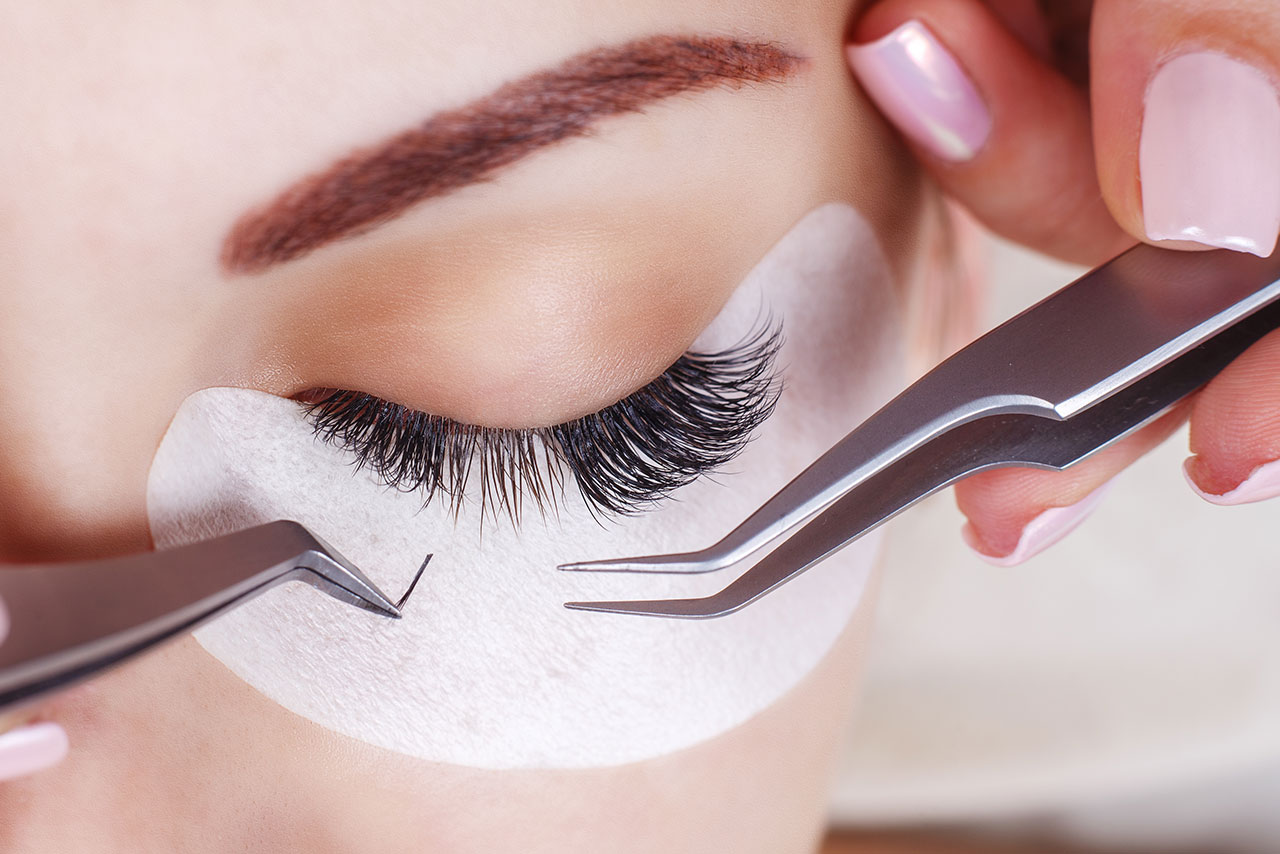 https://crystalnailspainc.com/wp-content/uploads/2019/09/eye-lash.jpg