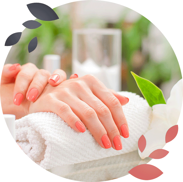 https://crystalnailspainc.com/wp-content/uploads/2019/10/spa-circle-1-1.png